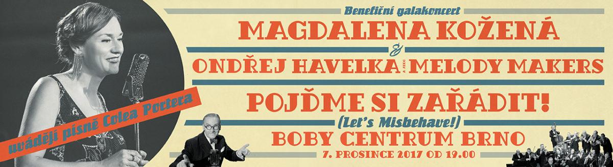 9654a0d878 Podpořte festival Concentus Moraviae!